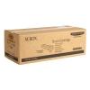 Копи-картридж 101R00432 (Xerox WC 5016/5020) (22000стр) (о)