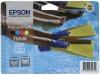 Картридж C13T58464010 (Epson Picture Mate PM240/260/280/290) (150ml) (о)
