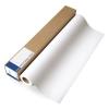 """Бумага для плоттеров 432мм х 40м, 120г/м2, матовая Simpleweight Matter Paper (C13S041746)(17"""") Epson"""