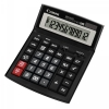 Калькулятор Canon WS-1210T {настольн.,12-разрядн., двойное питание}