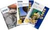 Бумага для стр. принтеров (251 г/м2, 20л, А3+, фото, полуглянц) C13S041328 Epson