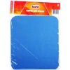 Коврик Buro (матерчатый синий, 230x180x3мм) BU-CLOTH/Blue