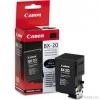Картридж BX-20 (Canon Fax B160/MultiPass C20/C30/C50/C70/C75/C80/C90) (о)