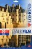 Пленка Lomond для цветных лазерных принтеров (A4, 100мкм, 50л) 0703415