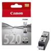 Картридж PGI-520BK (Canon Pixma iP3600/iP4600/iP4700/MP540/550/620/630/640/660) чер, (о)  2932B004