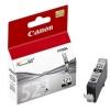 Картридж CLI-521BK (Canon Pixma iP3600/iP4600/iP4700/MP540/550/620/630/640/660) чер, (о) 2933B004