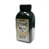Тонер TK-310/320/330 (Kyocera FS-2000/3900/4000) (фл, 385г,12000стр) (Булат)