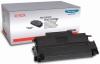 Картридж 106R01378 (Xerox Phaser 3100MFP) (3000стр)  (о)