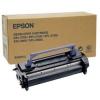 Тонер-картридж S050010 (Epson EPL-5700/5800/MB-4016) (6000стр) (о)