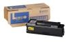 Тонер-картридж TK-340 (Kyocera FS-2020D/DN) (12000стр) (1T02J00EU0) (о)
