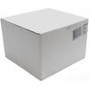 Бумага для стр. принтеров (260г/м2, 500л, А6 cупер глянцевая,1-ст) 1103105 Lomond