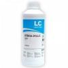 Чернила для Epson C13T03454010 (1л) светло-син, (InkTec, E10034-01LLC)