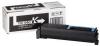 Тонер-картридж TK-540K (Kyocera FS-C5100DN) (5000стр) чёрн, (1T02HL0EU0) (о)