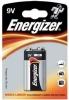 Батарейка крона Energizer Max 522/9V 6LR61
