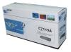 Картридж C7115A (HP LJ1200/1000W/1005W/3330) (2500стр) (Uniton Premium)