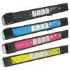 Картридж CB382A (HP Color LaserJet CP6015/CM6040MFP) (21000стр) жел, (о)