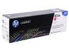 Картридж CB383A (HP Color LaserJet CP6015/CM6040MFP) (21000стр) крас, (о)