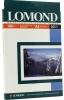 Бумага для стр. принтеров (180г/м2, 50л, А5 матовая, 1-ст) 0102068 Lomond