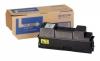Тонер-картридж TK-350 (Kyocera FS-3920DN/3040MFP/3140MFP/3540MFP/3640MFP) (15000стр)   (о)