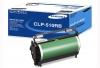 Блок барабана Samsung CLP-510/510N  (CLP-510RB/JC96-03190A) (50000 ч/б, 12500 цв.) (о)