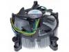Вентилятор процессора Intel Original (s1366, Al) (STS100A)