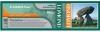 Бумага для плоттеров 610мм x 45 м x 50,8мм, 90 г/м2,  для САПР и ГИС, матовая, (1202011) Lomond