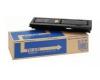 Тонер-картридж TK-435 (Kyocera TASKalfa 180/181/220/221) (15000стр)  (1T02KH0NL0)  (о)