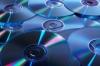 Диск Verbatim DVD+RW  4.7 Gb  4x,  Jewel Case, 10шт., Silver, SERL, DL+, (43246)