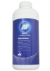 Средство для очистки и востановления рез, повер,  (Platenclene)  (1л, фл.) AF APCL01L