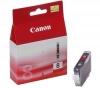 Картридж  CLI-8Red (Canon Pro 9000) (о) 0626B001