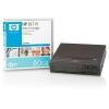 Стримерный картридж HP DLT IV C5141F, 80 Gb