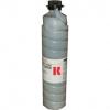 Тонер Type 3200D (Ricoh Aficio 350/450/4500/МВ-8145) (т, 700гр) (o)