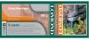 Бумага для плоттеров 914мм x 45м x 50,8мм, 105 г/м2, матовая, (1202052) Lomond