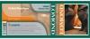 Бумага для плоттеров 914мм x 30м x 50,8мм, 140 г/м2, матовая, (1202082) Lomond