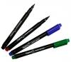 Фломастеры для CD  Digitex         CMP-01  1 штука зелёный