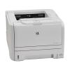 Принтер HP LJ  P2035 (A4, 30ppm, 1200dpi,,16Mb, LPT,USB 2.0) (CE461A) до 25000 стр/мес