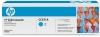 Картридж CC531A (HP Color CP2025n/CM2320 ) (2800стр) син, (о)