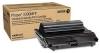 Картридж 106R01411 (Xerox Phaser 3300 MFP) (4000стр) (о)