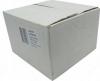 Бумага для стр. принтеров (270г/м2, 500л, А6 cупер глянц,1-ст) 1106103 Lomond