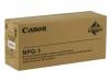 Драм-Юнит Canon NP-1550/6216/6317 (NPG-1) (60000стр) (о) F432801000