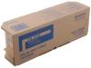 Тонер-картридж TK-450 (Kyocera FS-6970DN) (15000стр)  (о)