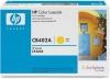 Картридж CB402A (HP CLJ CP4005) (7500стр) жел, (o)