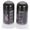 Чернила (HP DJ CC640/641/653A/654A) (20ml) черн, (InkTec, H4060-20MB)