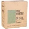 Мастер пленка DUPLO 630L (DP-2030) A4