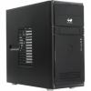 Корпус mATX InWin ENR-021 (400W, Black) 6084963 / 6100467