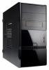 Корпус mATX InWin EN-022 (400W, Black) 6084964 / 6100468