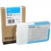 Картридж C13T613200 (Epson Stylus Pro 4450) (110ml) синий, (о)
