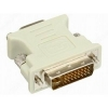 Переходник DVI(А) -> VGA(M) (A-DVI-VGA)