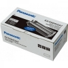 Драм-Юнит KX-FAD412A7 (Panasonic KX-MB1900/2000RU/2020RU/2030RU) (о)