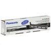 Тонер-картридж KX-FAT411A7  (Panasonic KX-MB1900/2000RU/2020RU/2030RU/2051) (о)
